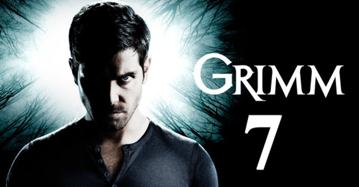 grimm staffel 5 deutsch stream