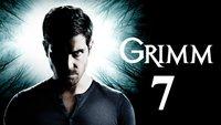 Grimm Staffel 7: Wann wird es eine neue Season geben?