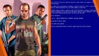 GTA 5: PC-Version wird von Abstürzen heimgesucht