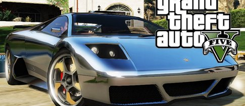 GTA 5: Mods installieren - So funktioniert's