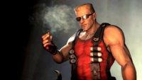 Duke Nukem: Actionheld im Ready Player One-Film von Steven Spielberg