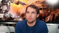 Xbox: Gamerscore-Rekord wegen Hochzeit gebrochen