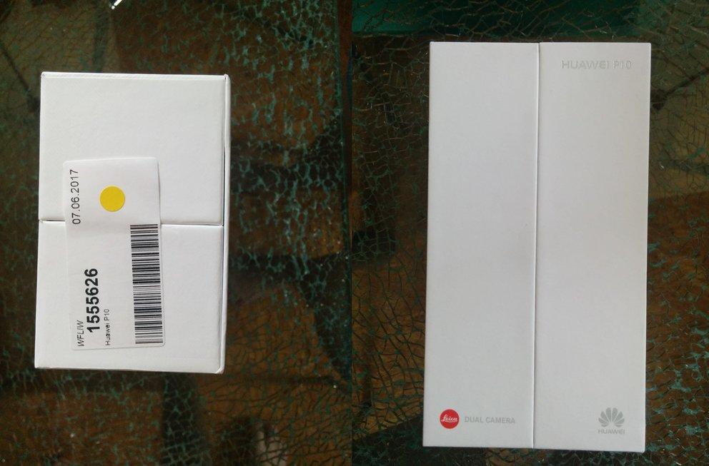 huawei-p10-huelle-ebay-b-ware-center-lesertest