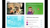 iOS 11: App Store erhält detaillierte Vorstellungen und How-To-Guides