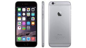 iPhone 6 so günstig wie nie: Die besten Angebote mit & ohne Vertrag
