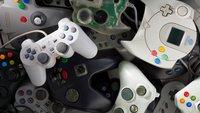 Diese Videospiel-Sammlung ist fast unbezahlbar – im wahrsten Sinne des Wortes