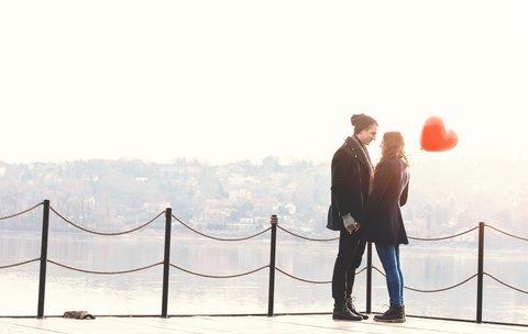 Beste dating-site für erwachsene, die tatsächlich funktioniert