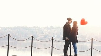Lovoo-Tipps und Tricks zum Flirten per App