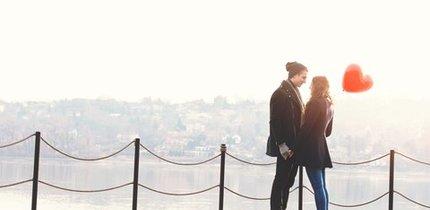 Die besten Dating-Apps zum Flirten und Verlieben