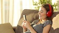 Filme auf dem Smartphone schauen? Deine Meinung ist gefragt