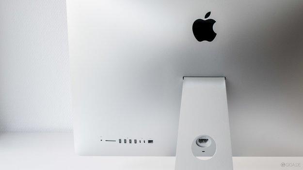 iMac: Augen auf beim Fusion-Drive-Kauf