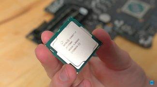 iMac mit CPU und RAM aufgerüstet –und fast 2000 Dollar gespart