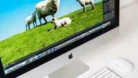 Apple hält Versprechen: Festplatten-Turbo kommt auf alle Macs