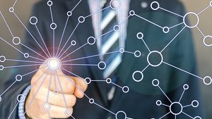 IP-Adresse finden? Netzwerk, Internet, Android & iPhone