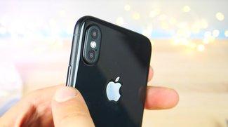 iPhone 8: Verkaufsstart könnte sich um Wochen verzögern
