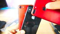iPhone 8: Ausführliches Video zeigt Design-Prototypen, Schutzhülle und Schutzfolie