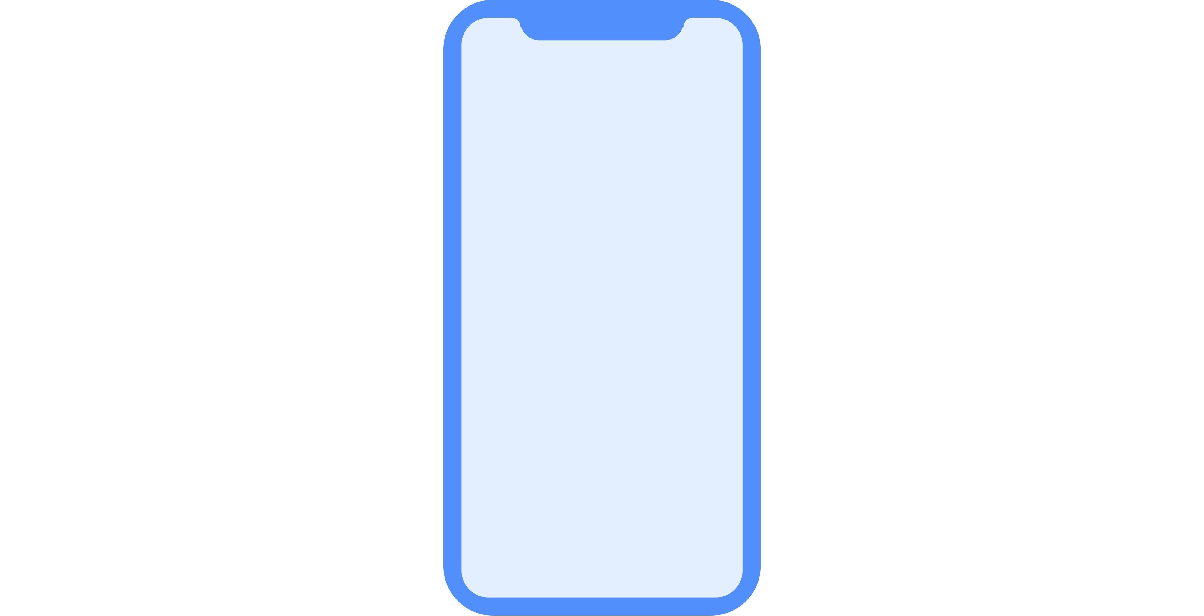 Gerücht zum iPhone 8 | Gesichtserkennung angeblich bestätigt