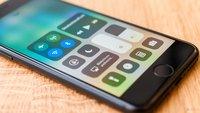 Schlechte Nachricht für Apple-Fans: iOS 12 verzichtet auf geplante Features