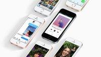 iPhone SE: Wann kommt der Nachfolger?