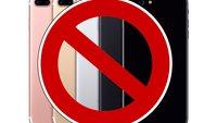 Qualcomm beantragt Importverbot für iPhones nach Deutschland