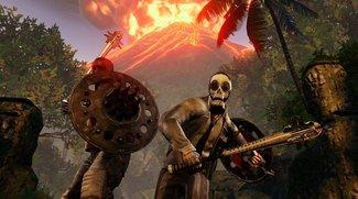 Killing Floor 2: Ab August auf Xbox One mit exklusiven Inhalten