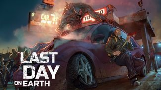 Last Day on Earth - Survival am PC spielen? So geht's!