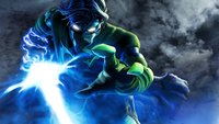 "Legacy of Kain: Petition fordert ""Soul Reaver""-Neuauflage"