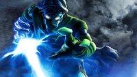 Legacy of Kain: Kult-Serie könnte zurückkehren