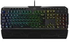 Lioncast LK300 RGB: Neue...