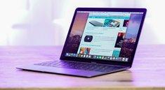 Apple stellt macOS High Sierra 10.13.2 zum Download bereit – das ist neu
