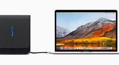 Der Mac als Spieleplattform: Es gibt Grund zur Hoffnung