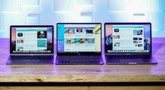 Hinterlistige Malware für den Mac entdeckt: So siehst du, ob du betroffen bist