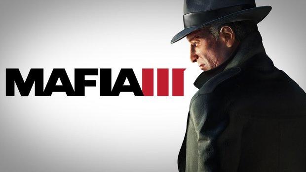 Mafia 3: Sign of the Times kommt noch im Juli