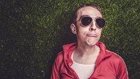 10 WLAN-Namen, die deine Nachbarn zum Lachen bringen