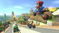 Mario Kart Wii: Gelöschte Missionen nach 10 Jahren gefunden
