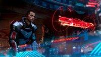 """Bioware: """"Mass Effect""""-Erfinder kehrt als Geschäftsführer zurück"""