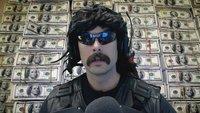 PUBG: Twitch-Streamer wird gebannt, legt sich mit Playerunknown an