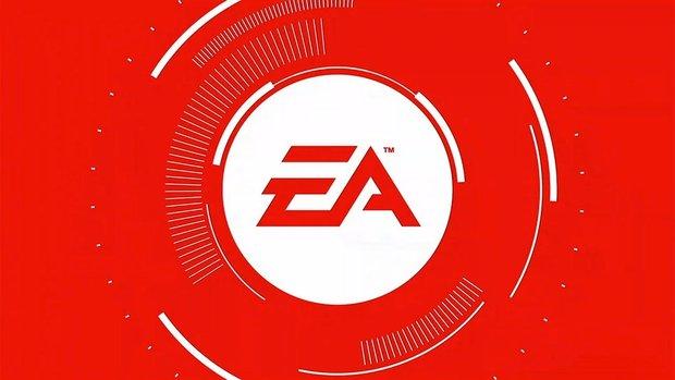 gamescom: Electronic Arts kündigt Live-Show mit Überraschungen an