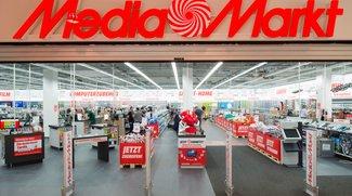 Wegen veralteter Android-Version: Verbraucherzentrale verklagt MediaMarkt
