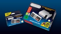 NES Classic Mini: Chinesische Fake-Modelle im Umlauf