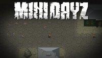 Mini DayZ: Chart-Spitze mit mehr als 2 Millionen Downloads