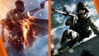 Battlefield: Release-Zeitraum für nächsten Shooter enthüllt