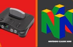 Erste Hinweise auf ein N64...