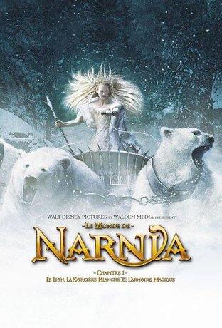 Narnia 4 Kinostart Deutschland