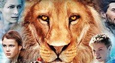 Narnia 4: Wann ist der Kinostart?