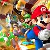 New Super Mario Bros. U: Ohne eine einzige Münze durchgespielt