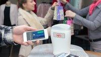 iPhone 7: NFC nutzen – was geht?