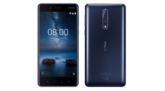 Nokia 8: Das ist das neue Flaggschiff mit Carl-Zeiss-Dual-Kamera