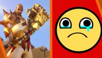 Overwatch: So einfach lässt sich der neue Held Doomfist ausspielen