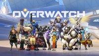 Overwatch: Härtere Strafen für Spielverderber